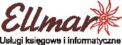 Ellmar Usługi księgowe i informatyczne Koziegłowy, Czerwonak